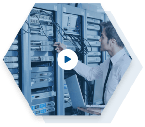 IT Support & Services in Orlando and throughout Central Florida