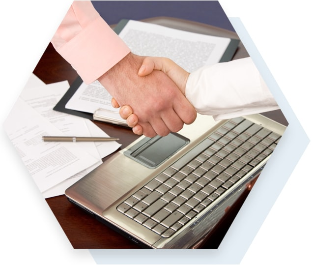 Service Legal Agreements