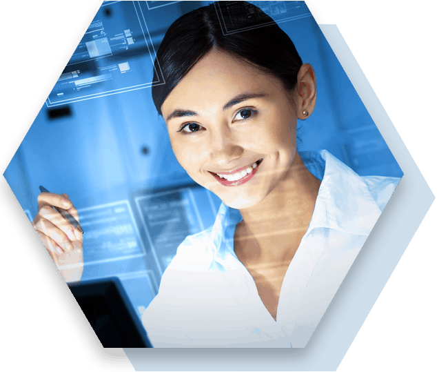 Managed Services Support Florida