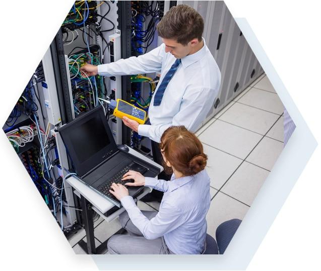Small Business IT Services Orlando, FL