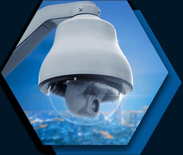 Orlando Security Camera Company