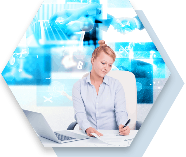 Best Hospitality IT Support Services