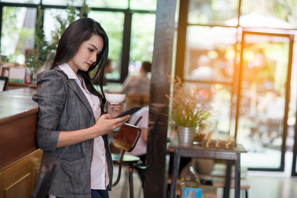 Understanding Why Technology Support is Important for Small Businesses