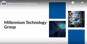 Millennium Technology Group