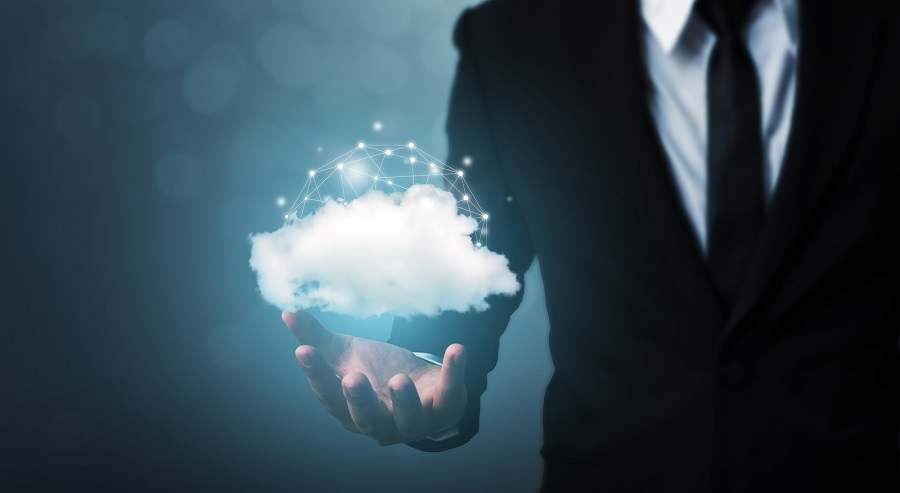 Which Cloud Strategy Is Best for Your Business in 2020