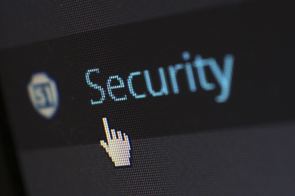 Top Questions to Consider When Choosing a Cybersecurity Consultant