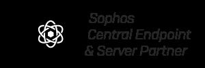 Sophos Central Endpoint and Server Partner