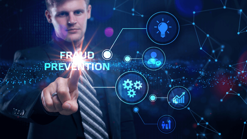 Is It Possible to Prevent Fraud in Your Small Business?