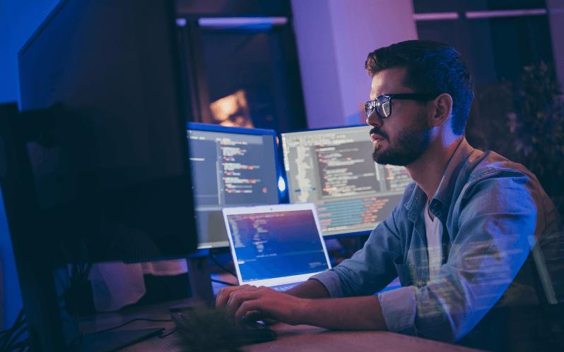 Digital IT Support