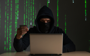 Network Prevention From Hackers