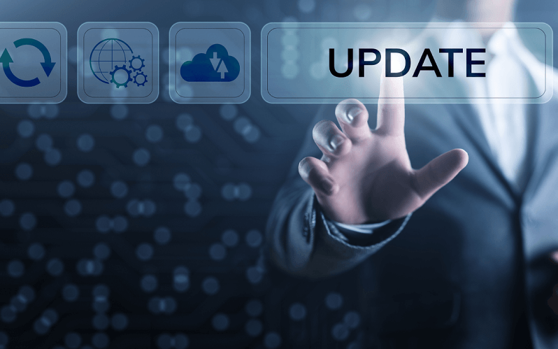New Year for New IT Managed Services Provider: Signs It Is Time to Find a New One