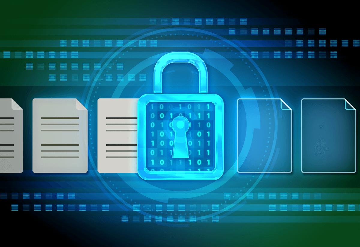 Encrypt Your Backups