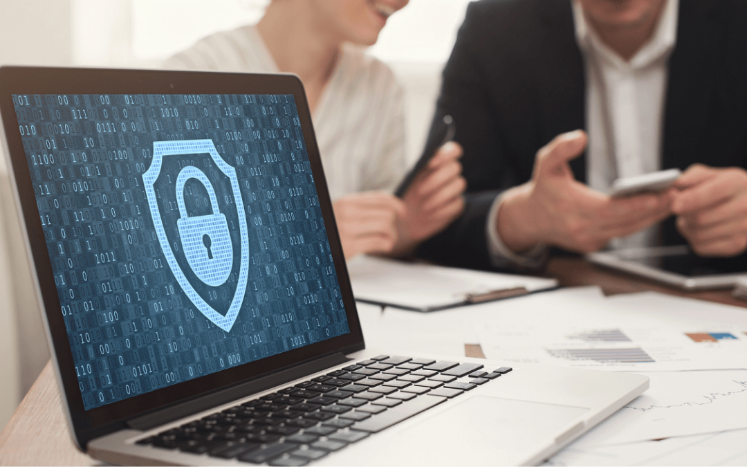 Cybersecurity Tips to Protect Your Organization
