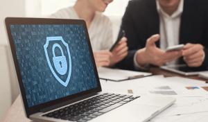 Establishing Clear Security Protocols