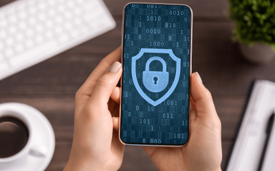Habits of Highly Secure Organizations