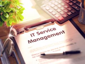 IT Services Orlando