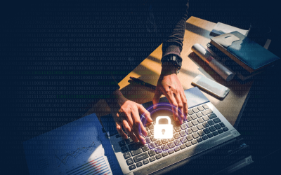 Reasons Cybersecurity Is Vital for Real Estate Transactions