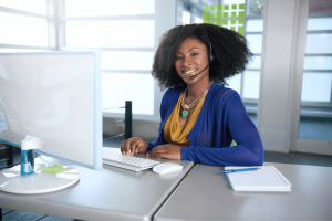 Remote IT Support for Small Business Orlando