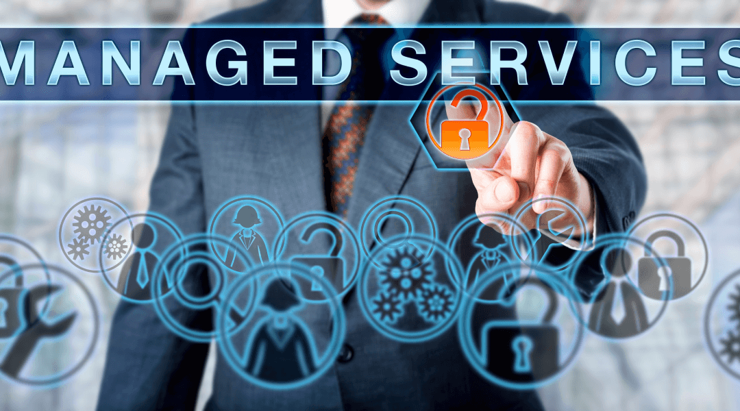 Practical vs Impractical: Reasons You Need a Managed Service Provider
