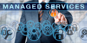 Managed Service Provider Companies Orlando FL